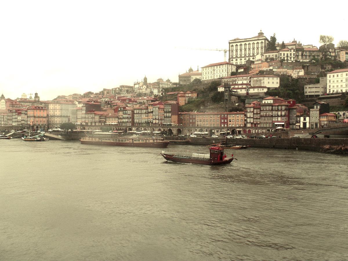 Dating Porto Πορτογαλία