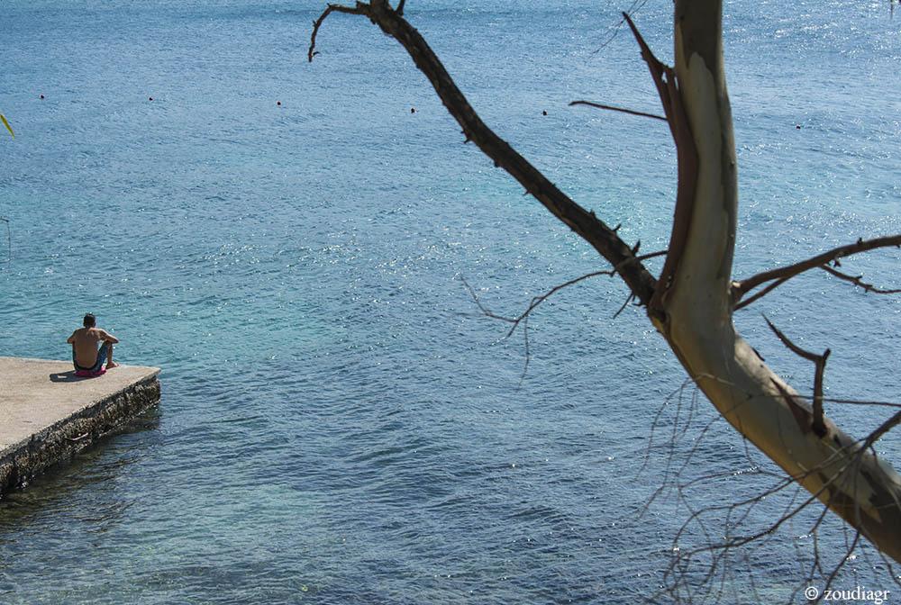 Παραλίες Αίγινα