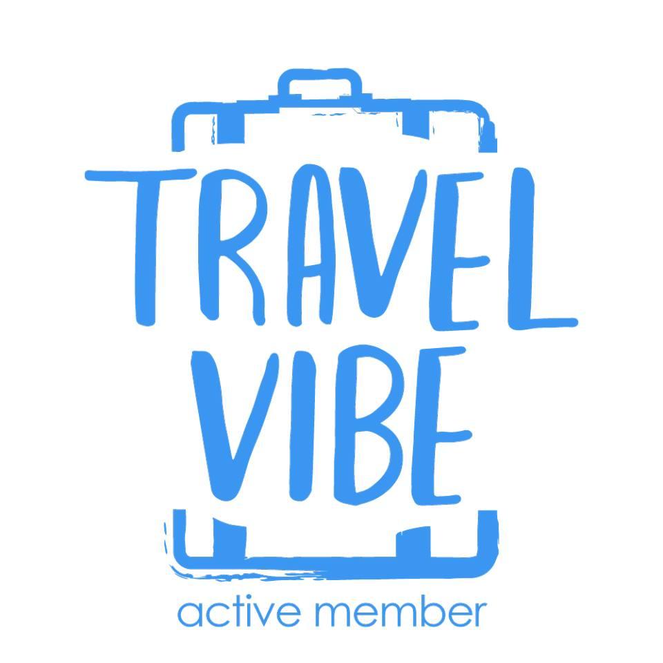 Επίσημα μέλη του TravelVibe