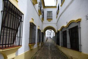 Ronda - Pueblo Blancos